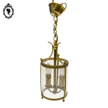 Lustre, plafonnier, pendentif, lustre pendentif, lustre boule, lustre lanterne, luminaire lanterne, lustre verre, lustre vintage, lustre lanterne, lanterne, lustre pour plafond, abat-jour verre, abat-jour rond, luminaire, luminaire vintage, luminaire ancien, luminaire laiton, lustre laiton, lustre verre, vintage industriel, décoration vintage, décoration italienne, décoration classique, luminaire entrée, luminaire couloir, luminaire rétro, luminaire rond, suspension lanterne, suspension verre, lampe de plafond, luminaire entrée, lustre ancien, lustre cage, lustre verre arrondi, luminaire verre rond, cage en verre, lustre doré, luminaire doré, suspension doré, lustre laiton, luminaire laiton, suspension laiton, lustre verre rond, verre rond, luminaire verre rond, lustre années 1960, luminaire 1960, lustre hall, luminaire hall, verre incurvé, lustre cage, luminaire cage,