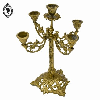 Bougeoir, bougeoir ancien, bougeoir vintage, bougeoir laiton, bougeoir doré, bougeoir 5 bougies, chandelier laiton, chandelier, chandelier doré, chandelier 5 feux, bougeoir 5 feux, chandelier 5 branches, bougeoir 5 branches, chandelier baroque, décoration baroque, bougeoir baroque, bougeoir Louis, chandelier Louis, candélabre, candélabre doré, candélabre laiton, candélabre baroque, candélabre Louis, candélabre 5 branches, candélabre 5 feux, candélabre 5 bougies, bougeoir lampe, candélabre lampe, chandelier lampe, chandelier arabesque, bougeoir arabesque, candélabre arabesque,