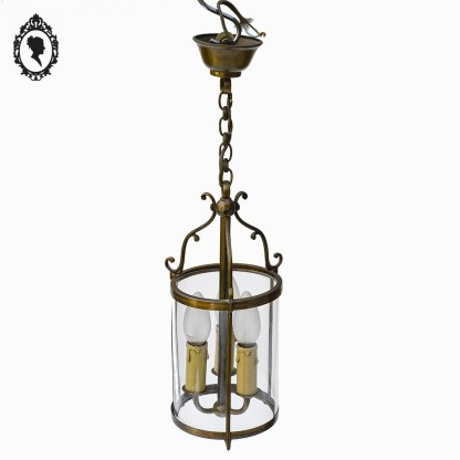 Lustre, plafonnier, pendentif, lustre pendentif, lustre boule, lustre lanterne, luminaire lanterne, lustre verre, lustre vintage, lustre lanterne, lanterne, lustre pour plafond, abat-jour verre, abat-jour rond, luminaire, luminaire vintage, luminaire ancien, luminaire laiton, lustre laiton, lustre verre, vintage industriel, décoration vintage, décoration italienne, décoration classique, luminaire entrée, luminaire couloir, luminaire rétro, luminaire rond, suspension lanterne, suspension verre, lampe de plafond, luminaire entrée, lustre ancien, lustre cage, lustre verre arrondi, luminaire verre rond, cage en verre, lustre doré, luminaire doré, suspension doré, lustre laiton, luminaire laiton, suspension laiton, lustre verre rond, verre rond, luminaire verre rond, lustre années 1960, luminaire 1960, lustre hall, luminaire hall, verre incurvé, lustre cage, luminaire cage, lanterne 3 feux, lanterne 3 lumières, lanternes 3 ampoules, lustre 3 feux, lustre 3 lumières, lustre 3 ampoules,