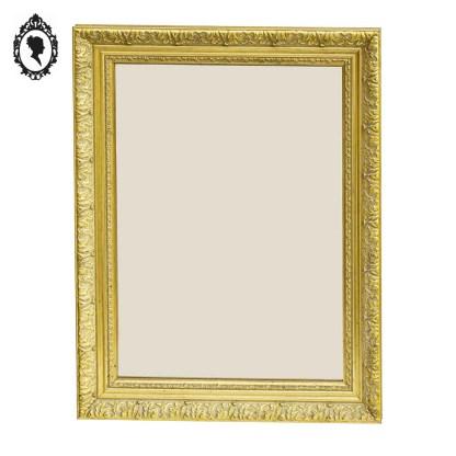 Cadre, cadre doré, cadre feuille d'or, miroir doré, miroir feuille d'or, cadre vintage, cadre doré ancien, cadre romantique, cadre sculpté, cadre baroque doré, cadre volute, cadre arabesque, cadre shabby chic, cadre romantique, cadre classique, cadre chic, cadre raffiné, cadre moulure, cadre baroque, style baroque, cadre mural, miroir mural, miroir baroque, miroir rectangulaire , miroir 56 cm, miroir vintage, miroir ancien, miroir chic, miroir féminin, miroir doré, cadre Barbizon, miroir sculpté Barbizon, miroir Barbizon, Barbizon, motif Barbizon,