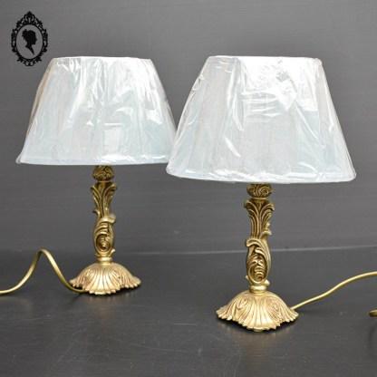 Luminaire élégant, lampe, paire de lampes, lampe à poser, paire de lampes à poser, lampe sur pied, paire de lampes sur pied, lampe de table, lampes de table, paire de lampes de table, lampe dorée, lampes dorées, paire de lampes dorées, lampe bronze, lampes bronze, paire de lampes bronze, lampe vintage, paire de lampes vintage, lampe arabesque, paire de lampes arabesque, lot de lampes, 2 lampes, 2 lampes dorées, 2 lampes chics, brocante chic, luminaire chic, lampe élégante, décoration chic, accessoire chic, lampe de chevet, lampes de chevet, lampe élégante, lampe doré noir, décoration dorée et noir, lampes de table, lampe de table chic, lampes de table élégante, lampe de table dorée, paire de lampes de chevet, décoration baroque, style baroque, lampe baroque,