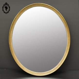 Cadre ovale, cadre ovale vintage, cadre doré ancien, cadre romantique, cadre louis XV, cadre Louis XVI, cadre volute, cadre arabesque, cadre mouluré, cadre shabby chic, cadre romantique, cadre classique, cadre chic, cadre raffiné, cadre moulure, cadre baroque, style baroque, cadre mural, miroir mural, miroir baroque, miroir ovale, miroir vintage, miroir ancien, miroir chic, miroir féminin, miroir doré, carde moulure, miroir 65 x 55,