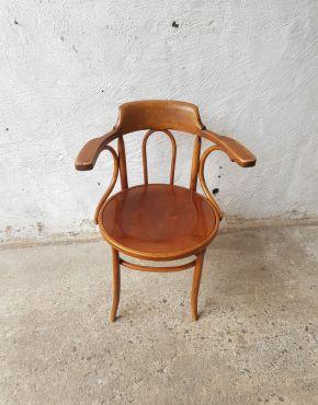 Louis La Brocante Youtube : louis, brocante, youtube, Chairs, Louis, Quinze, Style, Brocante, Digital, Nostalgia