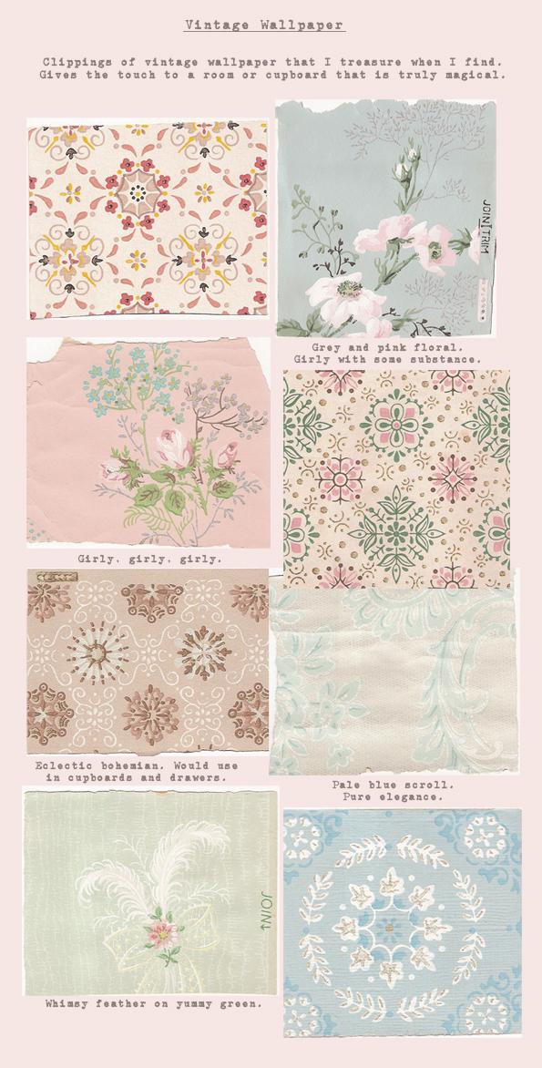 Vintage_wallpaper
