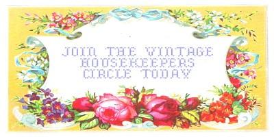 Vintagehousekeeperscircle3