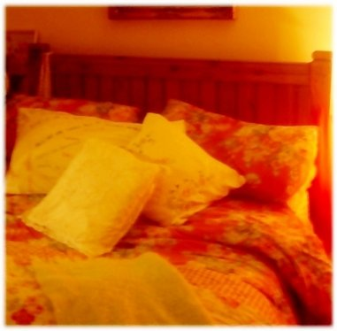 Bed4_1