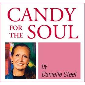 Danielle_steel
