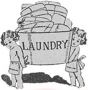 Laundry_helpers