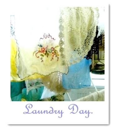 Laundryday1