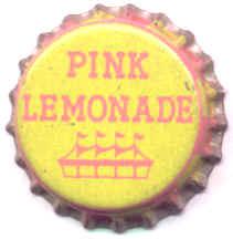 Pink20lemonade20tent