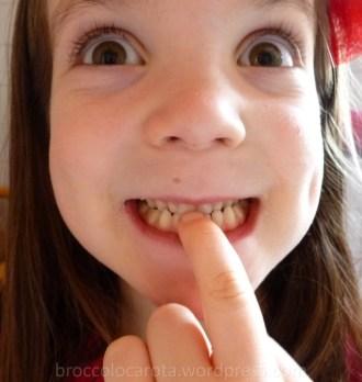gaia dentino-2