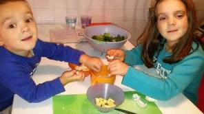 sbucciatori-aglio2