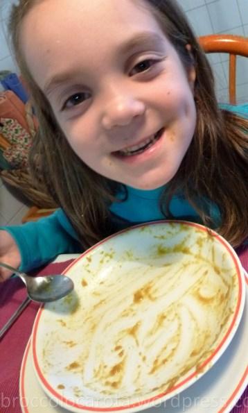 spaghetti-farro-lenticchie16