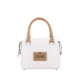 mini-bolso-formentera-blanco