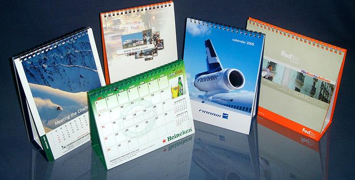 Calendar_Printing-Chennai