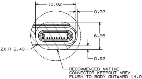 iphone 5 lightning cable wiring diagram wiring diagram le lightning cable wiring diagram nilza