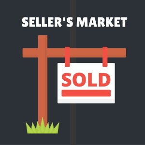 sellersmarket