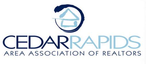 Cedar Rapids Association of Realtors - Govt. Affairs Committee