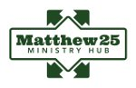 Matthew 25 - Past Board Member