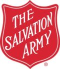 The Salvation Army - Bell Ringing