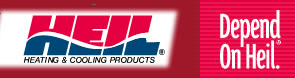AC Manufacturers: Heil