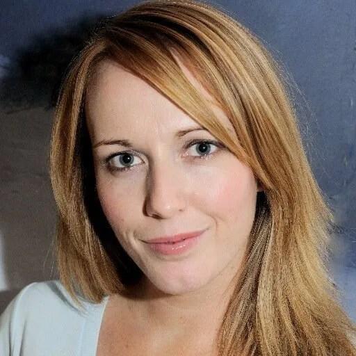 Rachel Howells