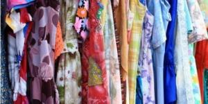 GoodJumble clothes sale
