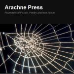 Arachne Press