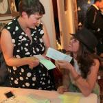 Auction of Promises fundraisers