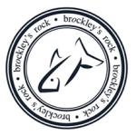 brockleys rock