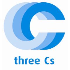 the-three-Cs-technique240