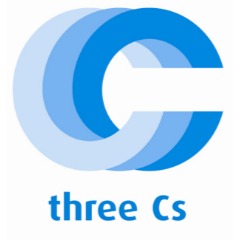 the-three-Cs-technique240
