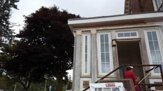 exterial-architectural-restoration