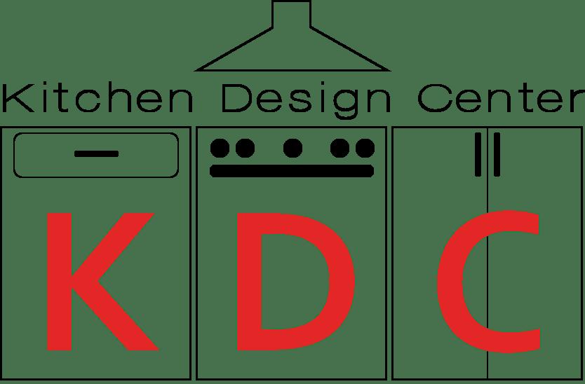 Kitchen Design Center Logo