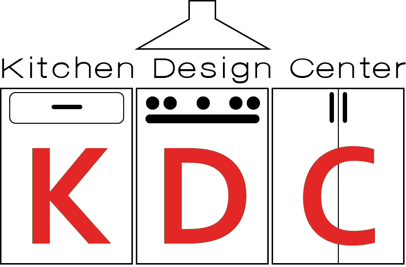 Kitchen Design Center Logo