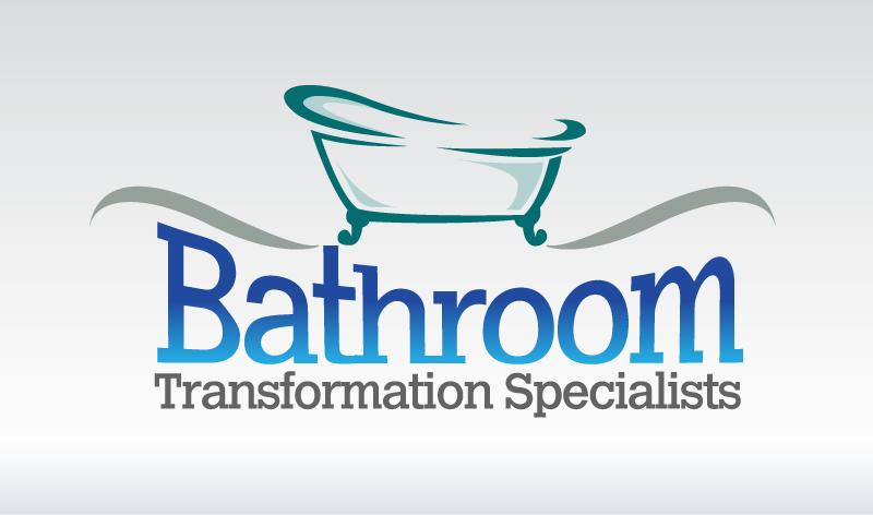 Bathroom Transformation Specialists Logo