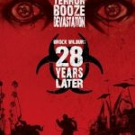 28years later dvd