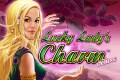 Lucky Lady Charm Deluxe