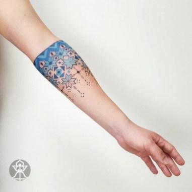brazilian-indigenous-graphics-tattoos-brian-gomes-31-588ef540973c5__700