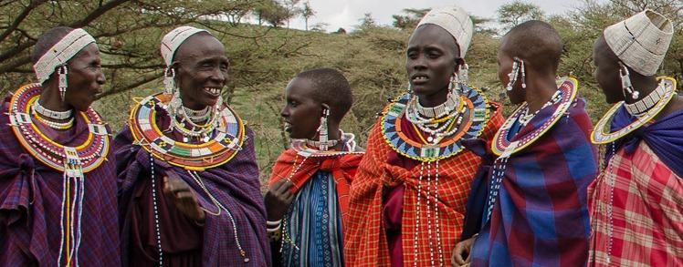 Femmes-Masais_thumb