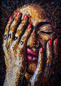 Hand-Naai-Danielle-Cl_thumb