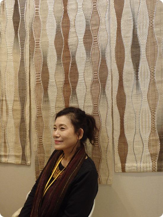 Yukiko-Yokoyama-tisseuse-japonaise_thumb