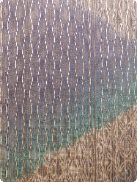 tissage-japonais-contemporain_thumb