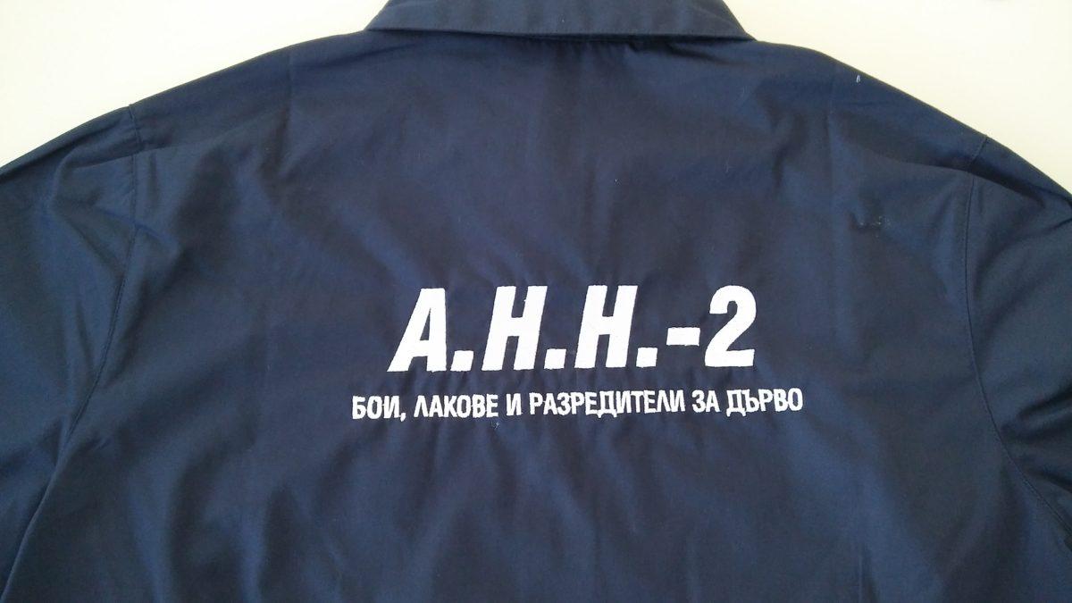 А.Н.Н.-2