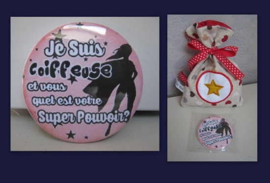 badge coiffeuse misscoopecoll