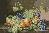 1268231888_g-364-natura-cu-fructe