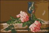 1268241835_g-668-natura-cu-trandafiri
