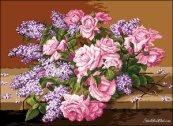 1268247263_g-749-liliac-si-trandafiri