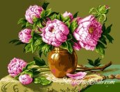 1268247670_goblenset-776-bujori-roz