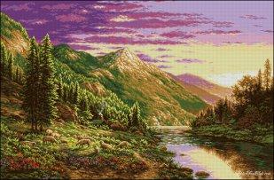 1268248116_goblenset-790-peisaj-in-asfintit